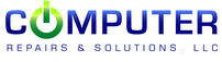 Computer Repairs and Solutions LLC